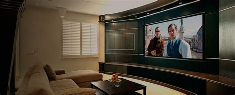 tv mounting services  dallas tx tv mounting solutions