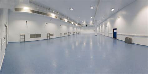 Industrial Flooring Expoxy Flooring  Resin Flooring Stonhard