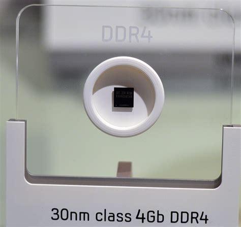 Ram Ddr3 Dan Ddr4 perbedaan antara ddr ddr2 ddr3 dan ddr4 zaenboys