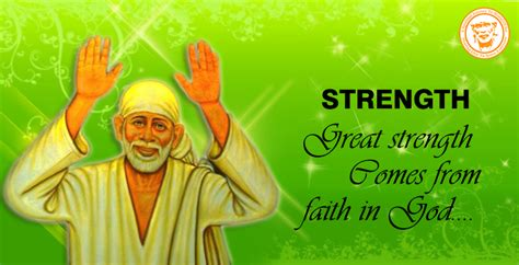 om sai ram miracles a of sai baba experiences part 987 devotees