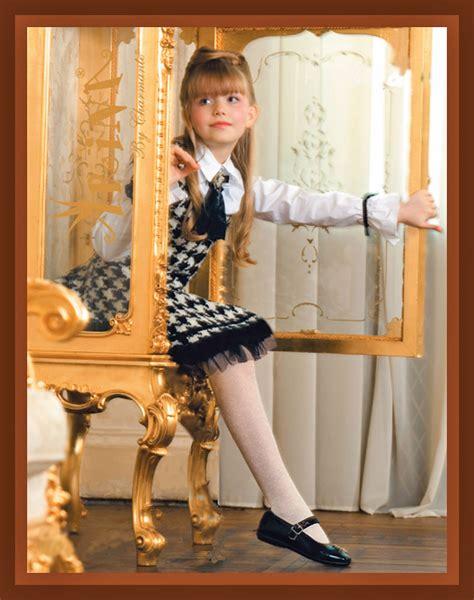 petticoating children stories abriony s deviantart gallery