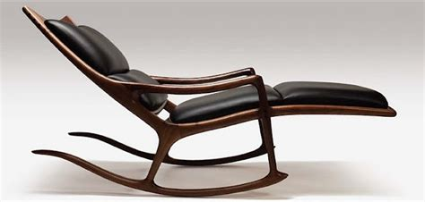 skinny recliner 155 best images about skinny danish furniture on pinterest