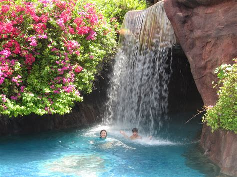 things to do on maui family activities on maui all about maui travel tips