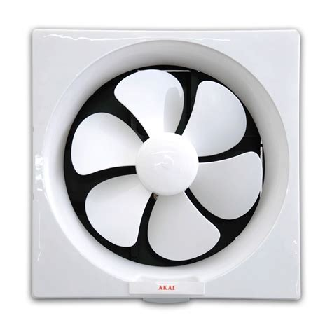 large bathroom extractor fan powerful low noise ventilation extactor exhaust fans with