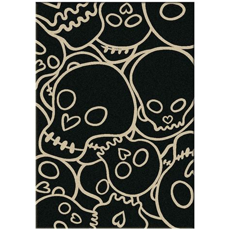 outdoor rug for cing 44 best images about i want your skull on dia