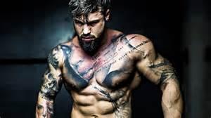 motiva 231 227 o bodybuilding n 195 o pare youtube