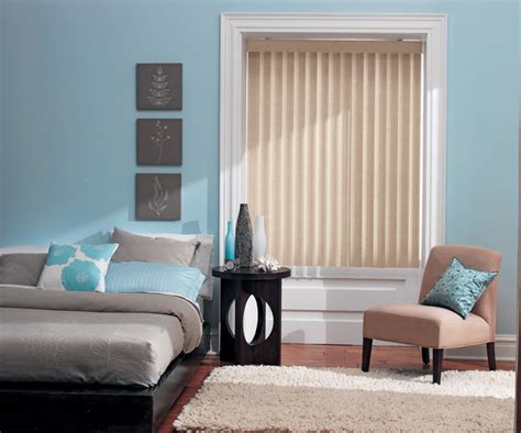 modern bedroom blinds vertical blinds for the bedroom modern bedroom san