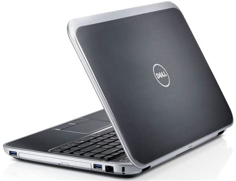 Laptop Dell N4010 dell inspiron 14r 5420 laptop i5 3rd 4 gb 500 gb
