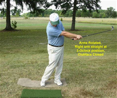 golf swing release golf club release swingrite