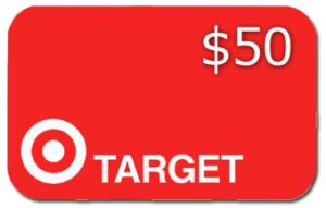 Target 300 Gift Card - 50 target gift card giveaway ends 8 13 africa s blog