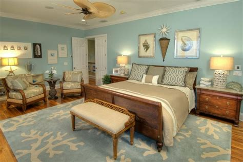 Decorating Ideas For Bedrooms Marvelous Coral Rug Decorating Ideas For Bedroom Tropical