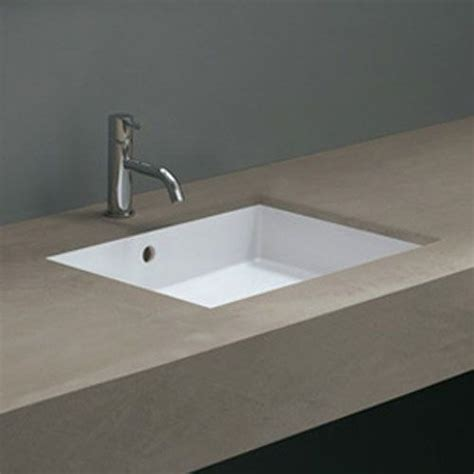 undermount trough sink bathroom 1000 images about bathroom sinks on pinterest trough
