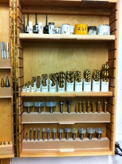 drill bit storage cabinet drill bit storage drill bit storage cabinet