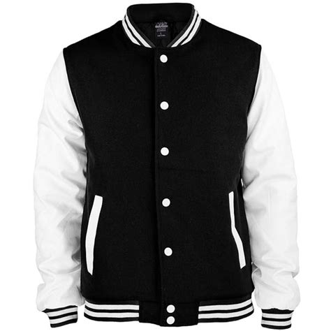 Black And White Coats From Debenhamsnow Where Is Winter by Classicss Oldschool Choose The Best Now Kickz