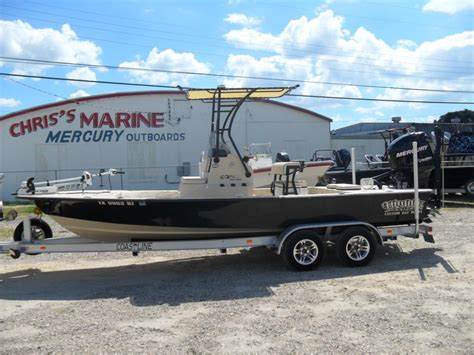 boat trailers for sale rockport texas port aransas fishing and rockport texas fishing guide bay