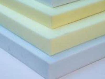 custom upholstery foam home bayles fabric upholstery