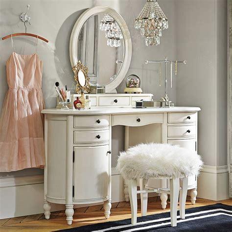 vanity pbteen rooms
