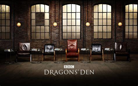 Our Dragons Den Story Shnuggle Dragons Den