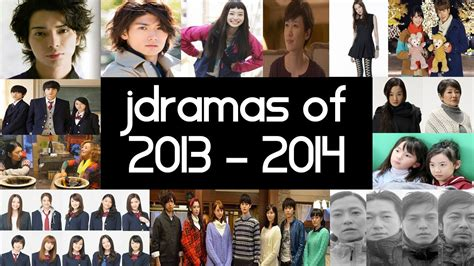 best tv drama top 13 new 2013 2014 japanese dramas top 5 fridays