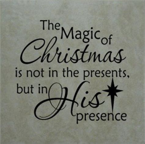christams presence of god multiply images quotes hd wallpapers