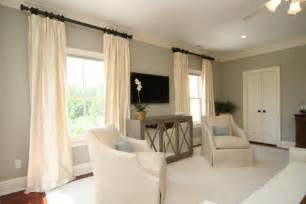 popular interior paint colors images of interior paint