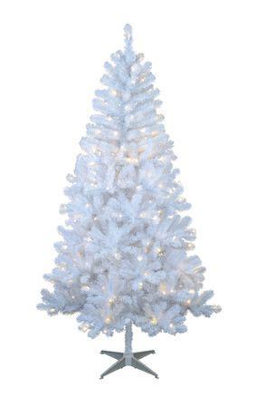 pin sonoma holiday time pr 233 233 clair 233 en blanc walmart canada