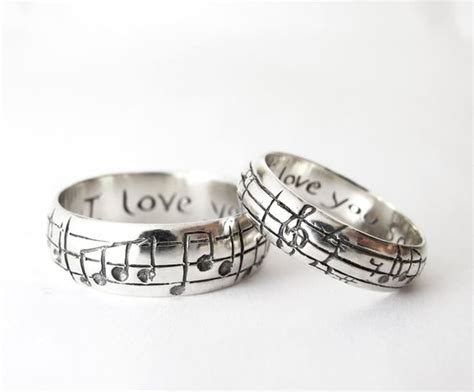 see 26 absolutely beautiful rings bands designs