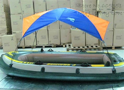 big boat umbrella free shipping cheap price fishing boat sun umbrella boat