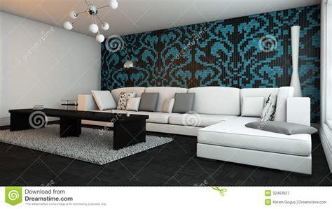 wohnzimmergestaltung 3d wohnzimmergestaltung 3d raum und m 246 beldesign inspiration