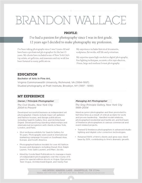 professional resume templates 2013 is to find just another weblog