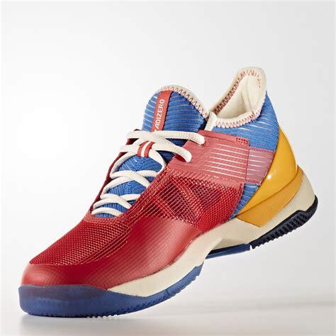 adidas pw new york adizero ubersonic 3 s tennis