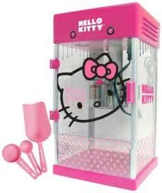hello kitty kitchen appliances best 25 hello kitty house ideas on pinterest kitty