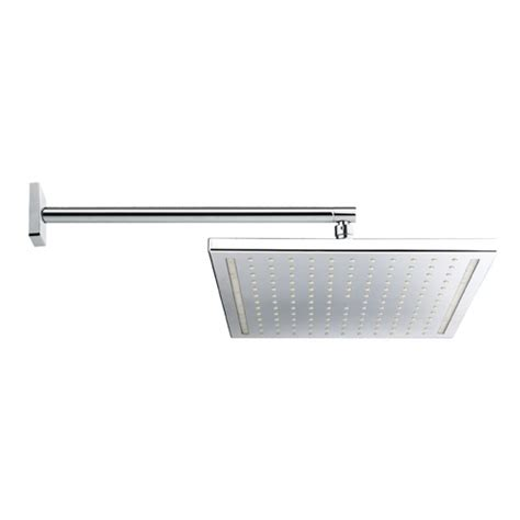 Fixed Shower Toto Tx438se shower shower ideal merchandise