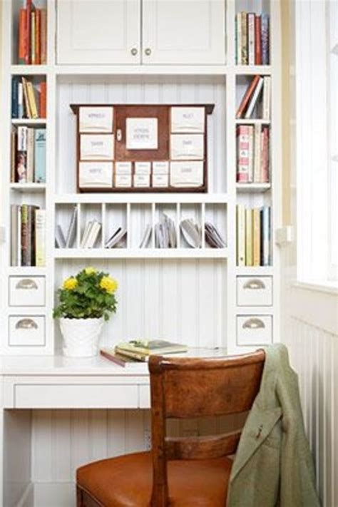house nook 40 photos of home office nooks to greatly inspire you