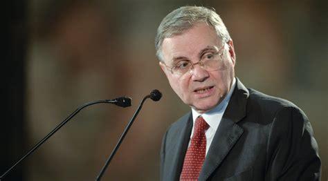 il governatore della banca d italia la banca d italia offre lavoro in trentino al bando gli