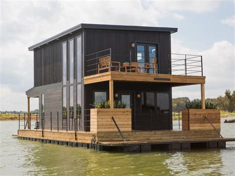 Coastal Living Home Plans see the incredible houseboat makeover featured on last