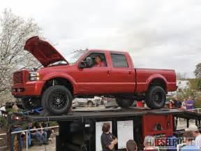 10 best used diesel trucks and cars diesel power magazine