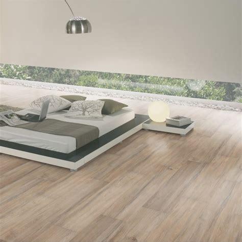 pvc boden ohne weichmacher vinylboden ohne weichmacher vinylboden ohne weichmacher
