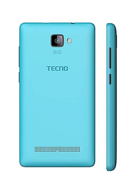 tecno y6 tecno y6 smartphone on sale online store kenya