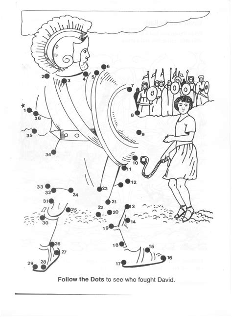 david and goliath coloring pages for toddlers 25 unique david and goliath ideas on david