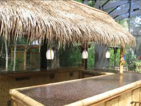 Palm Thatch Roof Cheap Tropical Real Palm Leaf Thatched Roofing Cover Are