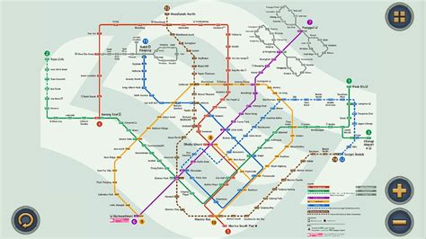 mrt timing for new year singapore mrt map route subway metro transport android