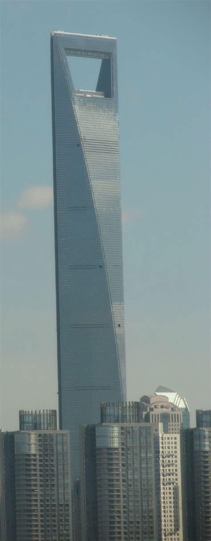 i 5 grattacieli piu alti mondo casa it
