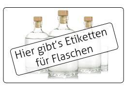 Etiketten Für Flaschen Selber Drucken Kostenlos by Etiketten Vorlagen F 252 R Marmelade Gl 228 Ser Und Flaschen