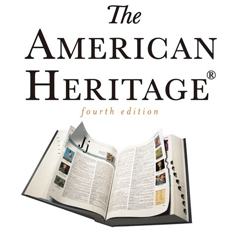american heritage dictionary 4th edition american heritage dictionary 4th edition best english