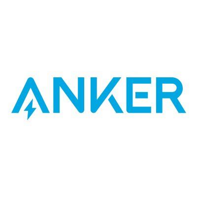 anker quality eufy genie by anker is an alexa enabled speaker at an