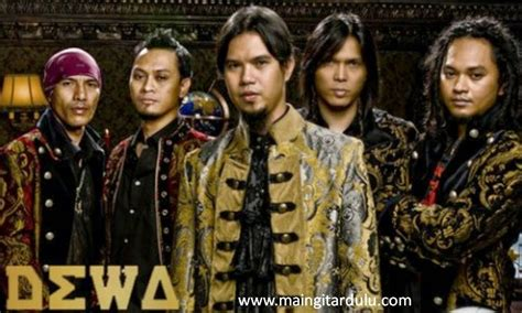 download mp3 dewa 19 cinta gila new version blog archives loadingrt