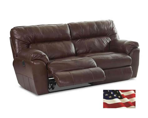 sofa with recliners on each end two seat recliner full size of sofasmarvelous sofa with