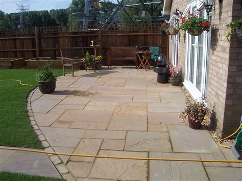 block paving patio boyde landscapes bedford block paving and driveways