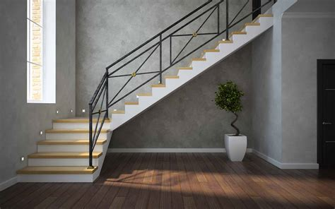 Comment Calculer Un Escalier Quart Tournant 4050 by Uncategorized Mon B 226 Ti En Alu